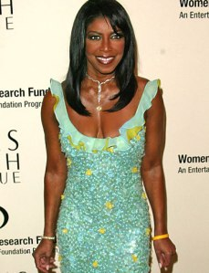 natalie cole picture 1